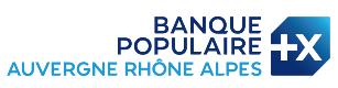Logo_banque_populaire_partenaire_YCGC