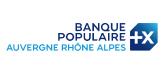 logo-bqpop