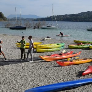 pagaie_orientation_paladru_YCGC_section_kayak