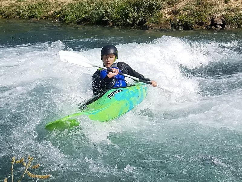 section-kayak-lucas