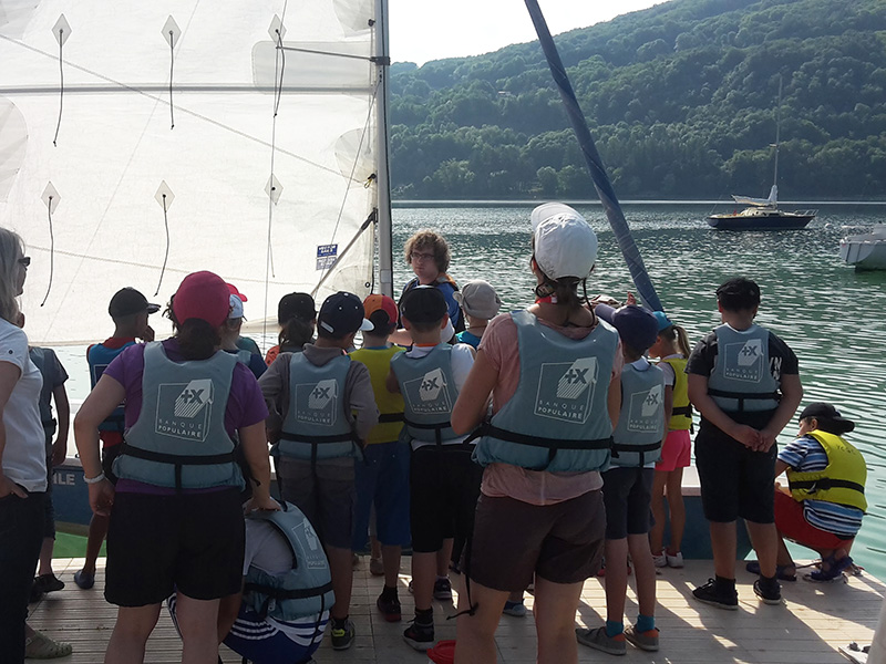 ycgc_groupe_scolaire_voile_lac