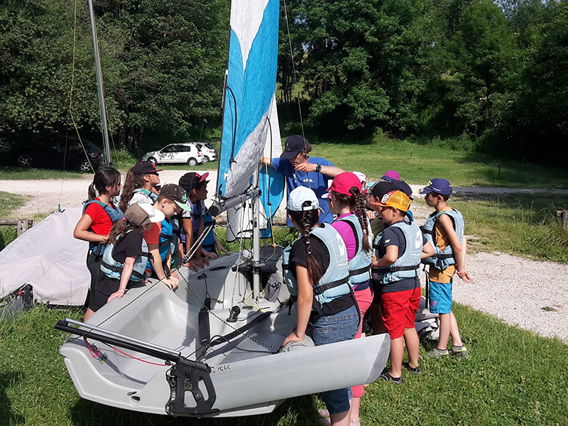 ycgc_groupe_scolaires_apprentissage_voile