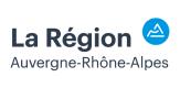 lolo-region