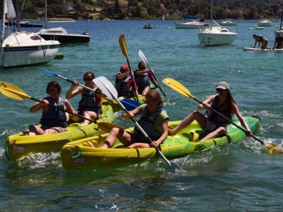location_kayak_canoe_YCGC_Paladru