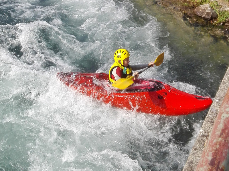 ycgc-kayak-eaux-vives