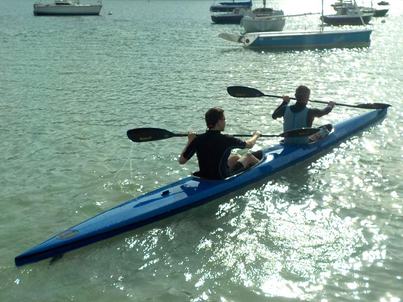 ycgc-kayak-ligne